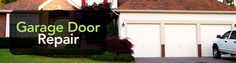 Doyle Garage Door Solutions Contact Us For Service 847 243 6732